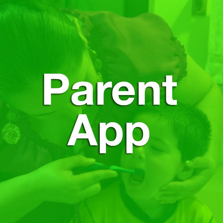Free Apps! | ToothTalk